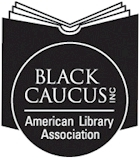 9th National Conference of African American Librarians - August 5-7, 2015 - St. Louis, MO