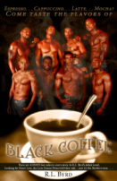 news-black-coffee