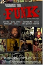 "Watch the full movie; ""Finding The Funk,"" a Film by Nelson George, Narrated by Questlove"