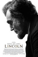 news-lincoln-movie-poster