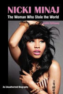 news-nicki-minaj-book-cover