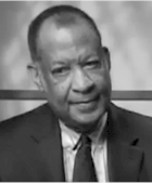 Fredrick Lemuel McKissack (August 12, 1939 - April 28, 2013)