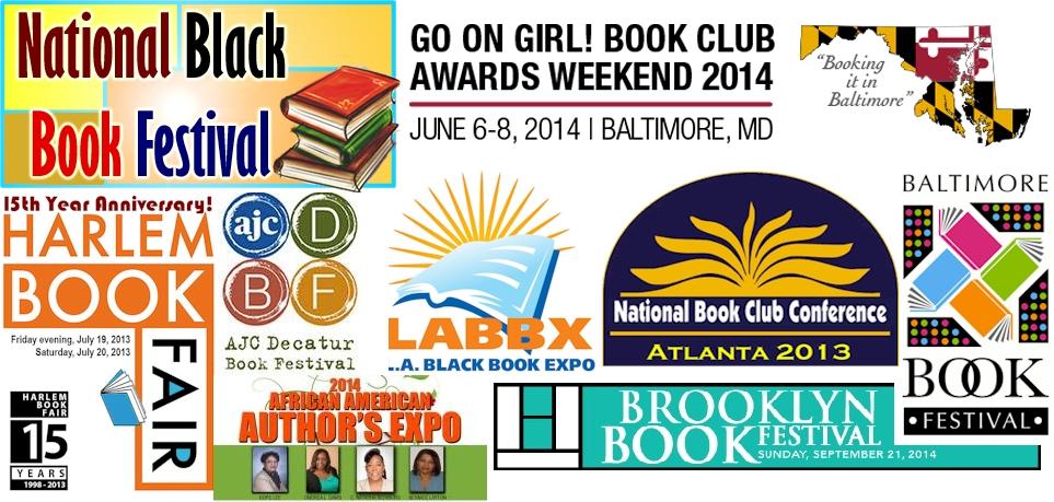 2014-book-events-festivals.jpg