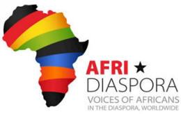 Afri-Diaspora