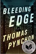 Thomas Pynchon, Bleeding Edge