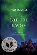 Tom McNeal -  Far Far Away