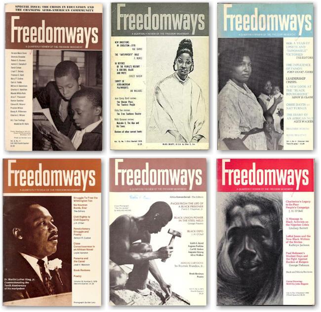 freedomways.jpg