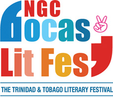 The Bocas Lit Fest