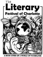 Literary Festival of Charlotte
