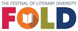 The Festival of Literary Diversity (FOLD)