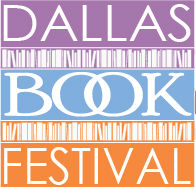 Dallas Book Festival