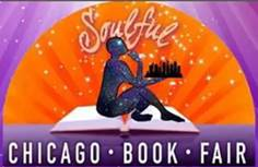 The Soulful Chicago Book Fair