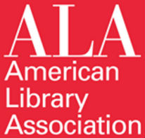 ALA Conference