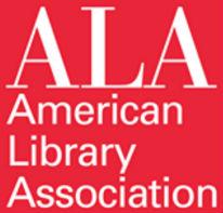 ALA Conference