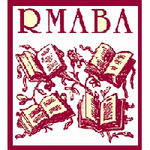 The 33rd Annual Rocky Mountain Book and Paper Fair