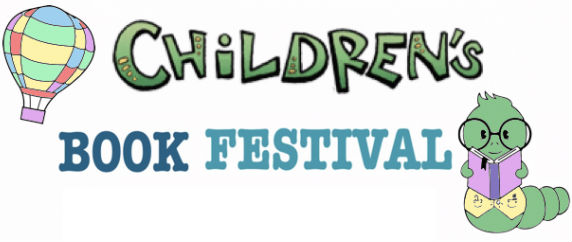 The Children's Book Festival