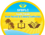 The South Florida Book Festival & Literary Conference