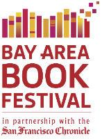 Bay area book festival 2020