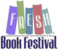 F.R.E.S.H. Book Festival