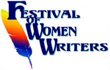 The Fifth Annual Festival of Women Writers