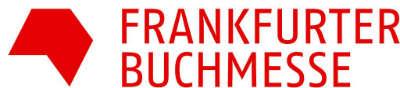 Frankfurter Buchmesse (Frankfurt Book Fair)