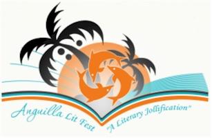 Anguilla Literary Festival
