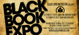 New York Black Book Conference & Expo