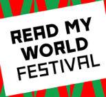 Read My World