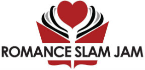 Romance Slam Jam Convention