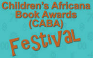Children's Africana Book Awards Festival