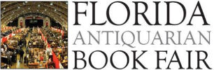 Florida Antiquarian Book Fair