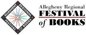 The Allegheny Regional Festival of Books