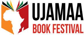 Ujamaa Book Festival
