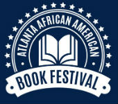 Atlanta African American Book Festival