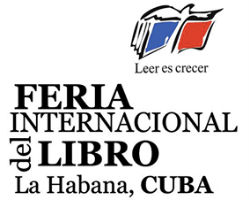 Havana International Book Fair