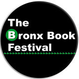 The Bronx Book Festival