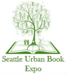 Seattle Urban Book Expo