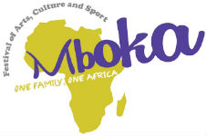 Mboka Festival of Arts, Culture and Sport