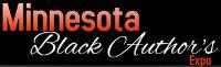 Minnesota Black Author's Expo