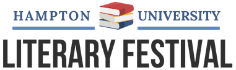 The Hampton University Literary Festival