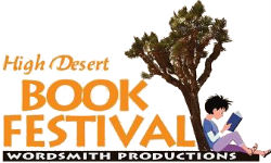 The High Desert Book Festival
