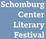 Schomburg Center Literary Festival