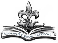 Louisville Book Festival
