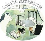 National Hispanic Cultural Center Children's Bilingual Book Festival
