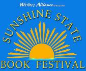 Sunshine State Book Festival