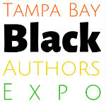 Tampa Bay Black Authors Expo
