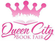 Queen City Book Fair