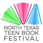 North Texas Teen Book Festival