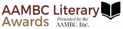 AAMBC Literary Awards