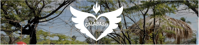 Calabash International Literary Festival
